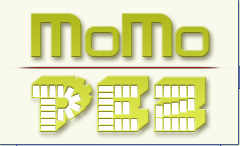 MoMoPez - your online PEZ database