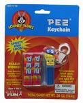 PEZ - Charming Tweety