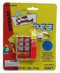 PEZ - Bart Simpson