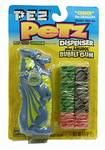 PEZ - Cinder the Dragon