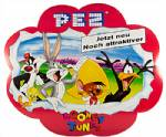 PEZ - Looney Tunes