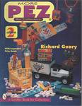 PEZ - More PEZ for Collectors 2nd Edition