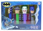 PEZ - Collectors Set