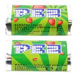 PEZ - Candy Body Mini CB-A 02.1