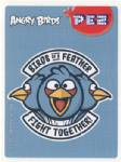 PEZ - Birds of a feather