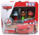 PEZ - Tin Box