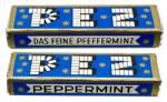 PEZ - Star A Peppermint A-A 4