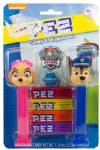 PEZ - Disney Double Pack Skye & Chase