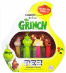 PEZ - The Grinch Collectors Tin
