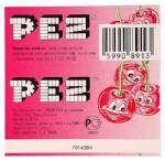 PEZ - Smiling Fruit Cherry SF-A 05