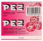 PEZ - Smiling Fruit Cherry SF-S-01