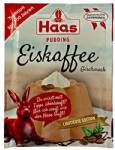 PEZ - Pudding Eiskaffe / ice coffee 37g - Hase