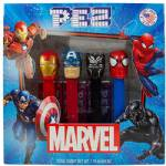 PEZ - Avengers Collectors Pack